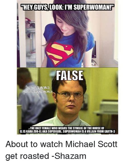 Superwoman Meme - superwoman memes www pixshark com images galleries with a bite
