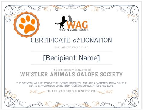 images  zoo animal certificates template canbumnet