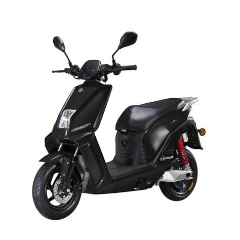 Lifan E3 ECOBIKE Electric Scooter - Moto 4U - Motorcycles ...