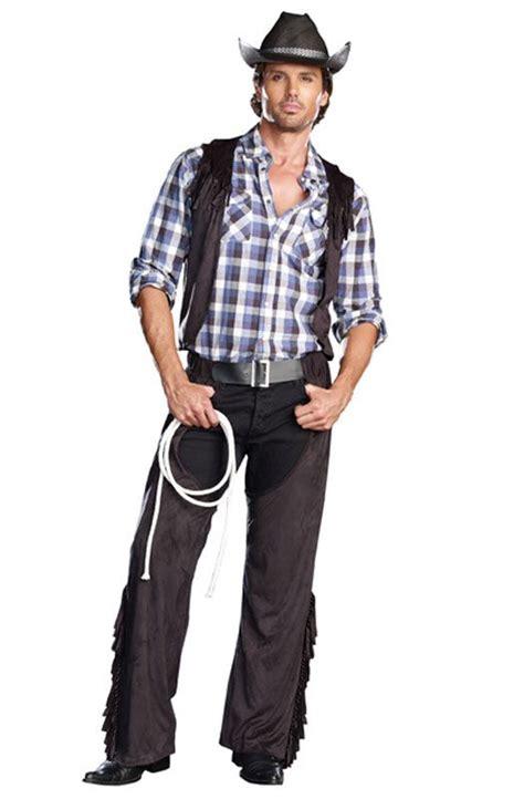 Casanova Cowboy Adult Men Costume #halloween #costumes | 2012 Costume Picks | Pinterest ...