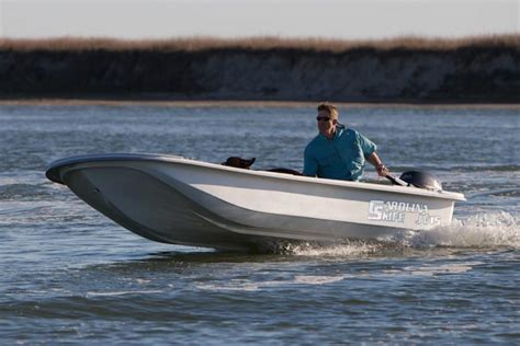 Carolina Skiff Boat Weight by Research 2013 Carolina Skiff Jv 15 Stick Steering On