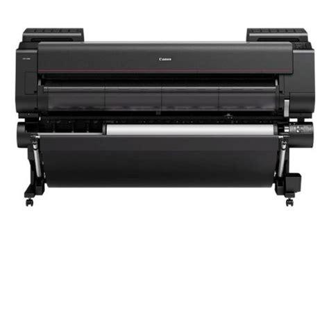 fernseher gebraucht mit garantie gro 223 formatdrucker gebraucht kaufen preiswert mit garantie 1