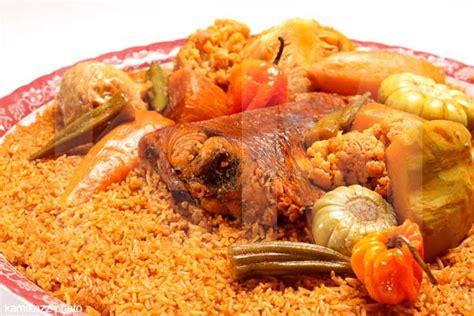 recette de cuisine senegalaise recette du ceebu jen riz au poisson au sénégal le cœur