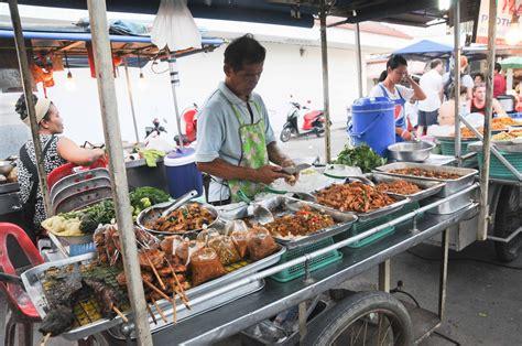 cuisine thailande cuisine thaï cuisine asiatique cuisine thaïe