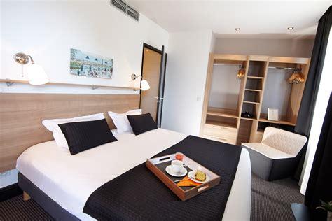 chambre de villa les chambres hotel rayol canadel sur mer les terrasses