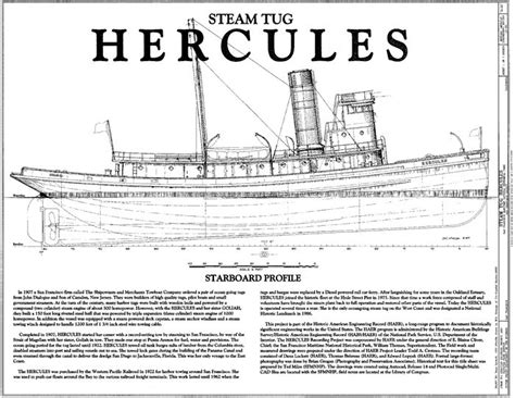 build model ship plan  diy  pergola plans
