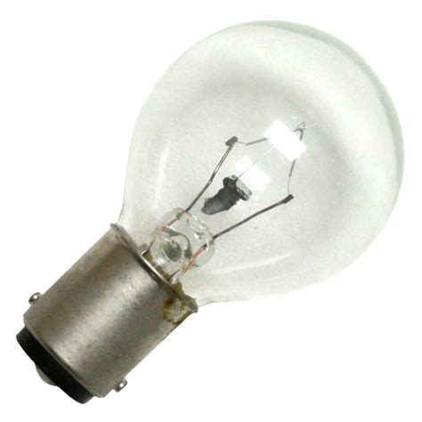 eiko 10020 blc projector light bulb elightbulbs