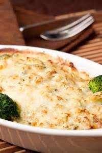 Chicken Broccoli Rice and Mushroom Casserole Recipes