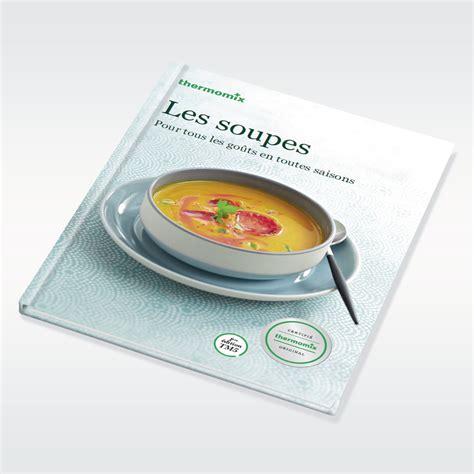 livre de cuisine thermomix gratuit livre recettes thermomix tm5 pdf