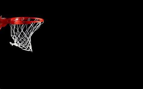 basketball ball wallpapers hd pixelstalknet