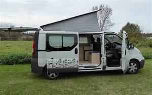 Fourgon Amenage Pas Cher : fourgon camping car occasion belgique moto plein phare ~ Medecine-chirurgie-esthetiques.com Avis de Voitures
