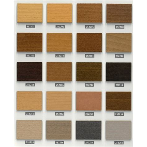 Holz Farbe by Clou Uhb Universal Holzbeize