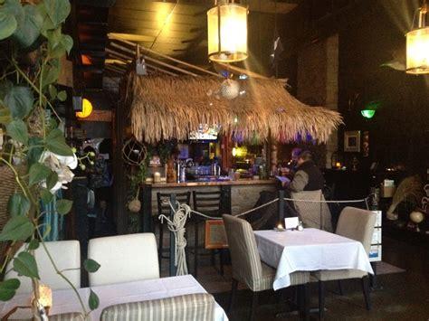 Tacoma Tiki Bar tiki bar review 2 tacoma cabana tacoma wa tiki with