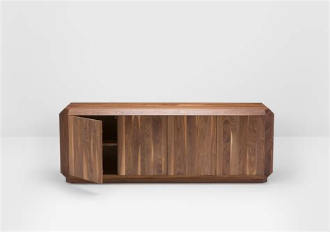 Corner Sideboards by Corner Sideboard Sideboards From H Furniture Architonic
