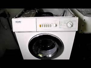 Waschmaschine Bosch Wfk 2831 : starke ger usche beim schleudern wm miele w822 ~ Michelbontemps.com Haus und Dekorationen
