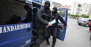Recrutari jandarmerie 2016