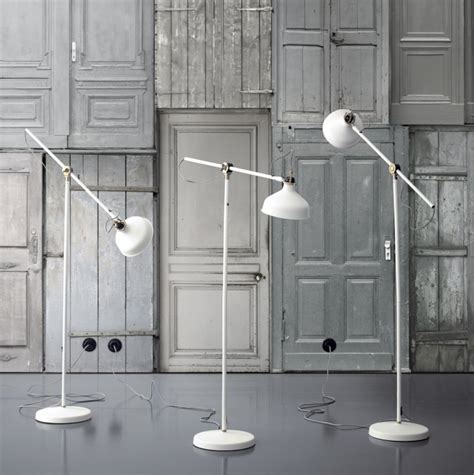 Industrial Chic Lighting From Ikea Remodelista