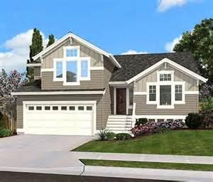 floor plans for split level homes best 20 split level exterior ideas on split entry remodel exterior split foyer