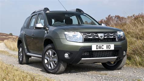 Renault Duster Backgrounds by Dacia Duster Hd Wallpaper Hd Pictures
