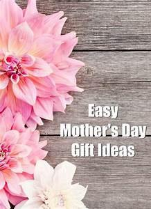 Easy Mother's Day Gift Ideas with #Groupon #MothersDay #ad