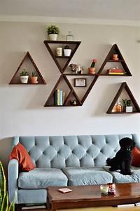 DIY Ideas: The Best DIY Shelves - Decor10 Blog