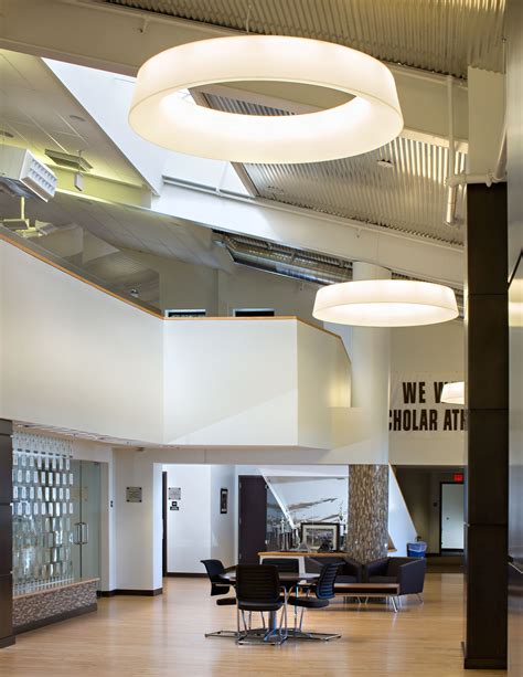 Architectural Chandeliers by Loop Pendant Ocl Architectural Lighting