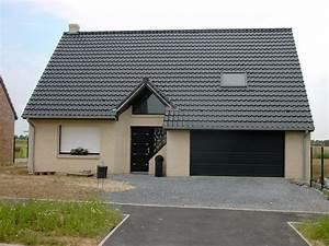 maison design et tradition beautiful design et by maisons With budget pour construire une maison