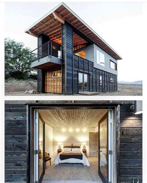 Best Shipping Container House Design Ideas 50 Amzhouse