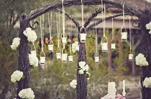 vintage wedding ideas edmonton wedding With vintage wedding decorations ideas