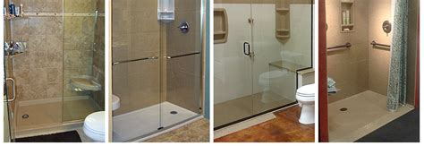 how to convert tub into shower bathtub to shower conversion bathroom remodeling