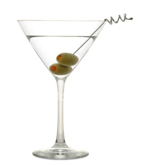 martini drink dry martini short drink short drinks