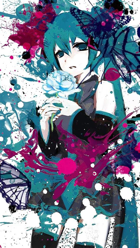 You can also upload and share your favorite anime phone wallpapers. Anime Phone Wallpapers - Wallpaper Cave