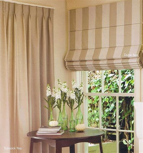 Blinds For Bedroom Singapore 8 best design curtains and blinds singapore images on
