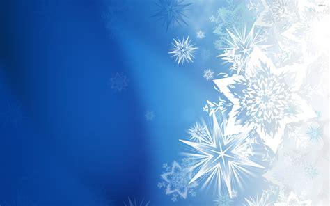snowflake star snowflakes wallpaper abstract wallpapers 16989