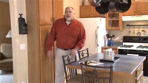 how to measure kitchen cabinets how to measure kitchen cabinets by cliqstudios com youtube
