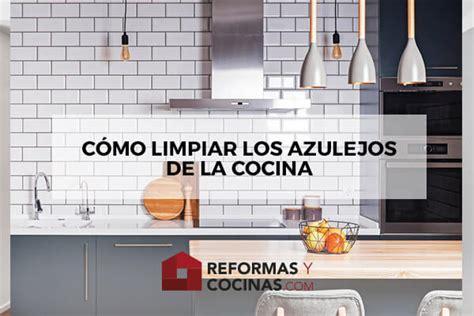 todo reformas cocinas  construccion reformas  cocinascom