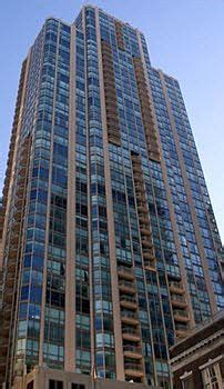 pinnacle chicago condos  sale rent current listings