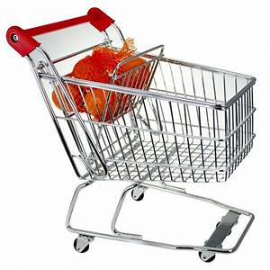 1000+ images about Metal Kids Shopping Cart on Pinterest ...