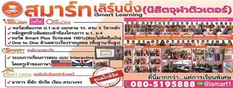 Smart Language-ศูนย์ภาษา สมาร์ท - Posts | Facebook