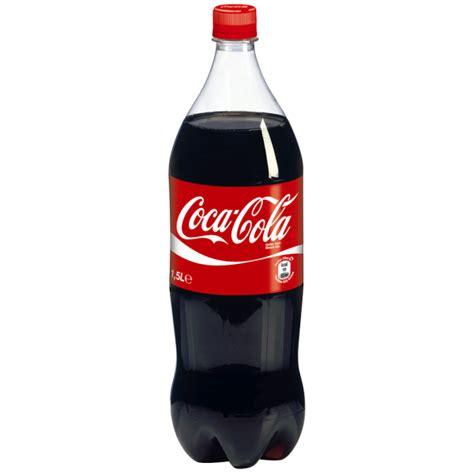 cours de cuisine aveyron coca cola 1 5 l la vie grande épicerie et
