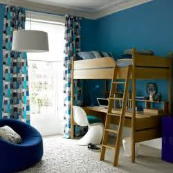 utilise floor space bedroom ideas for young adults 10