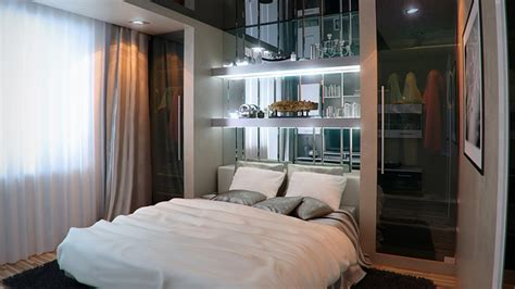 room ideas for small bedrooms 15 small bedroom designs home design lover