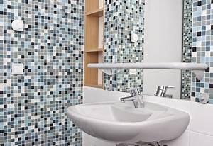 Haltegriff Wc Behindertengerecht : wc und bad behindertengerecht planen ~ Yasmunasinghe.com Haus und Dekorationen