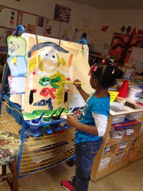 pre kindergarten how to apply prek 637 | 1%20fish%202%20fish2