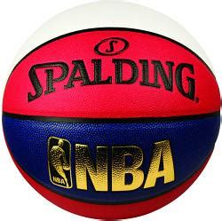 sportys warehouse brands spalding