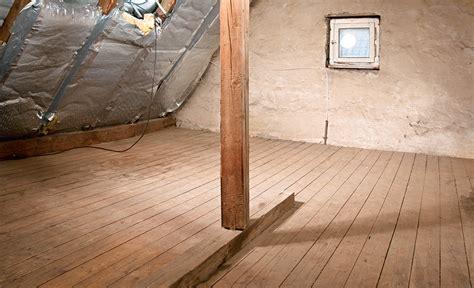 Richtig Dämmen Dach by Dachgaube Bauen Was Bedeutet Dachgaube Bauen Wie Sieht