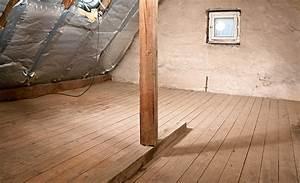 Dachdämmung Von Innen : dachgaube d mmen dachausbau ~ Articles-book.com Haus und Dekorationen