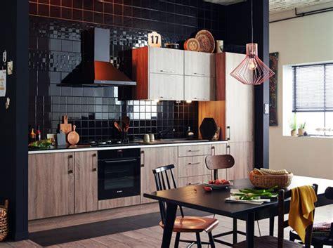 cuisine chabert duval prix prix cuisine chabert duval excellent meubles antoine les