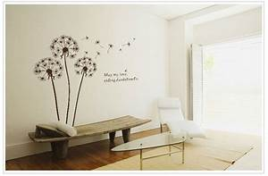 wall stickers for the bathroom peenmediacom With wall art stickers for bathrooms