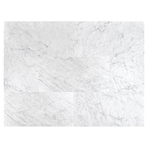12x24 carrara marble carrara polished marble tile